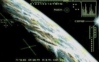 ARMOUR-GEDDON [STX] image